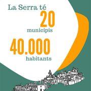 Serra_dades