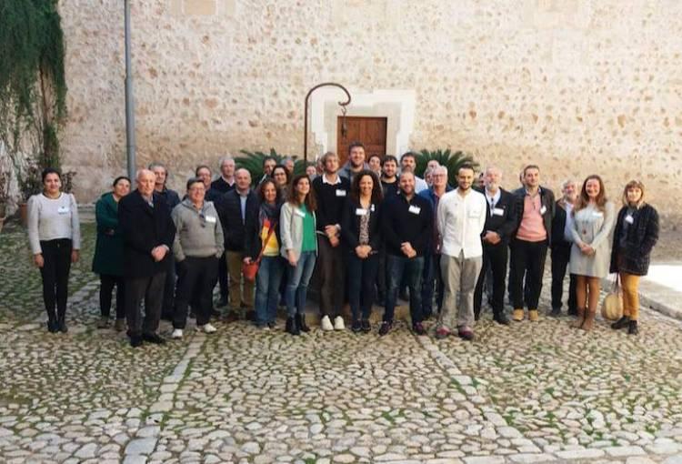 Tramuntana XXI organitza la Trobada de càrrecs públics de la Serra