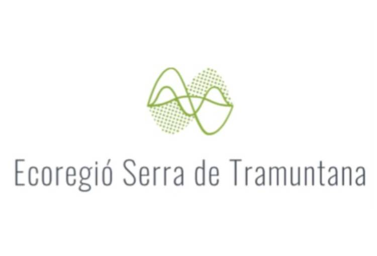 Engegam el projecte d'Ecoregió Serra de Tramuntana