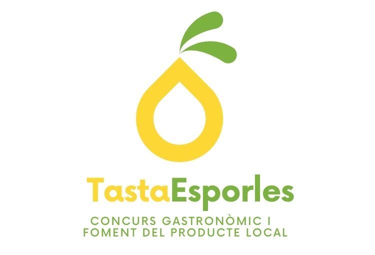 Col·laboram amb TastaEsporles!: un concurs gastronòmic per fomentar el producte local